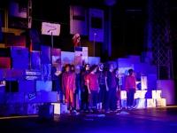 theater__0020_Ebene 2.jpg