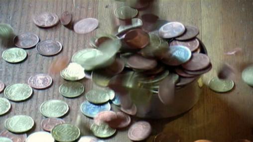 Geldklanglandschaft